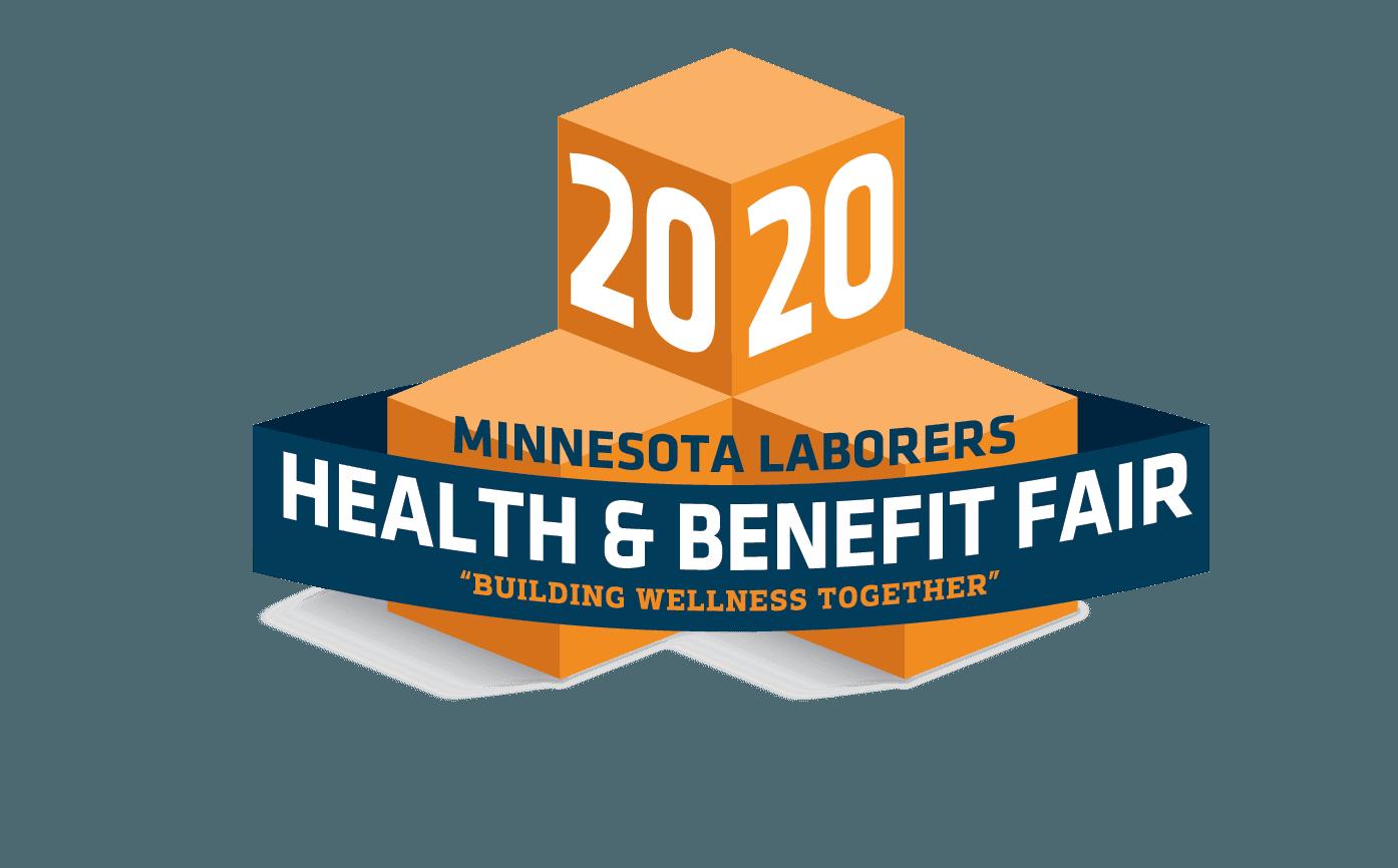 MNL-4000-HealthfairLogo-100719.png