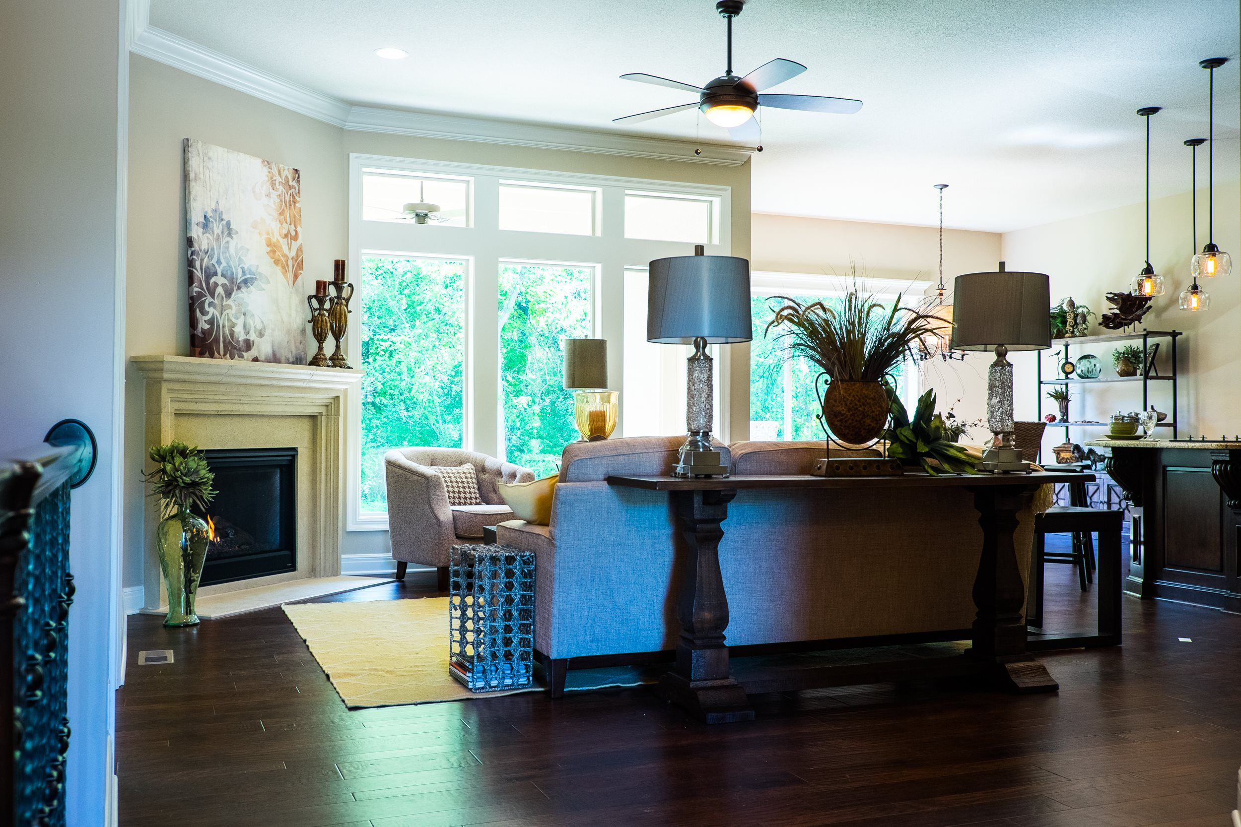 Home - Tampa Bay Millworks, LLC