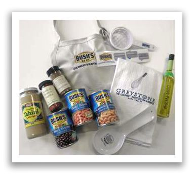 bushs-beans-napa-giveaway.jpg