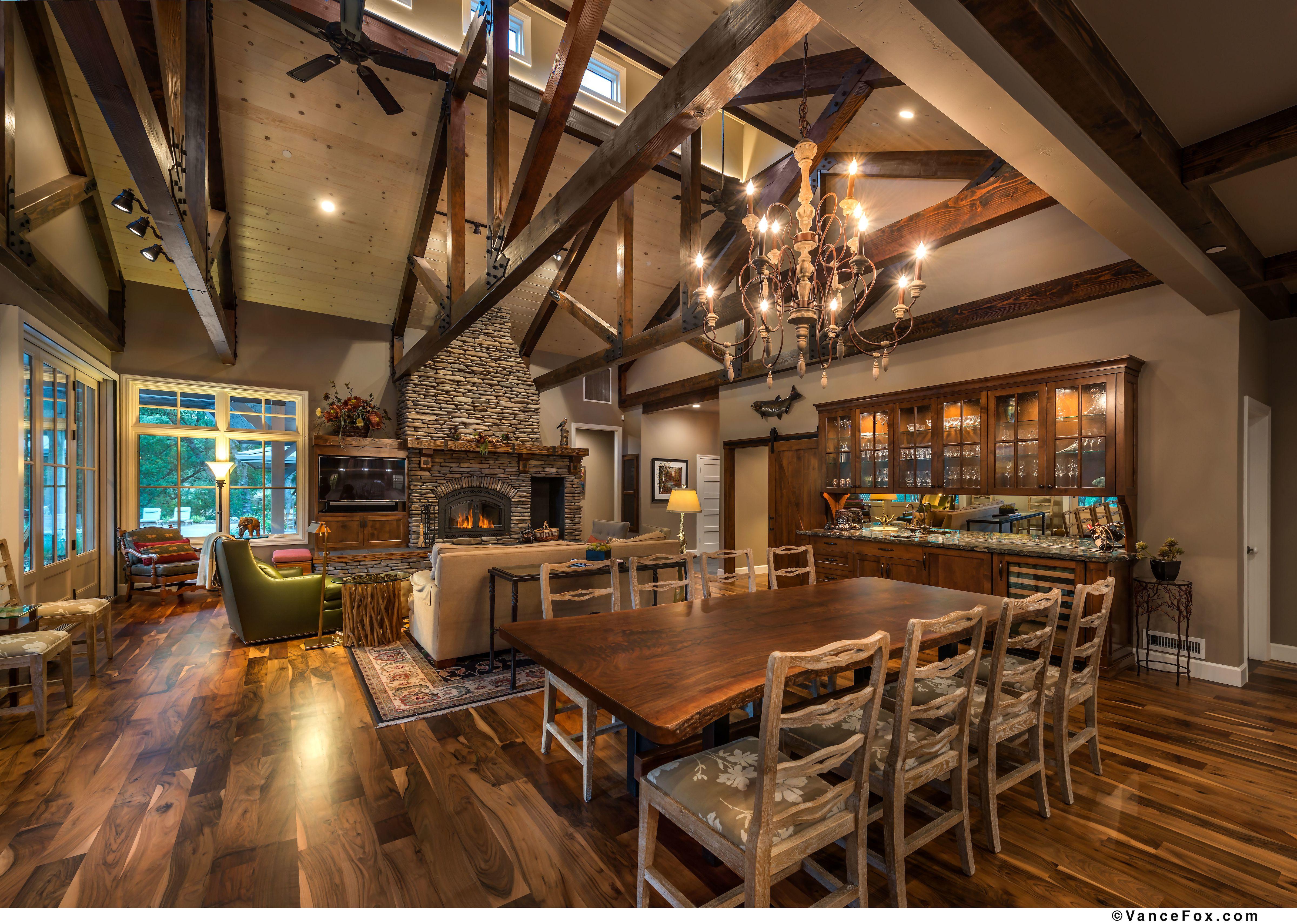 Home Westgate Hardwoods