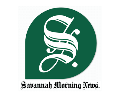 Sabannah Morning News