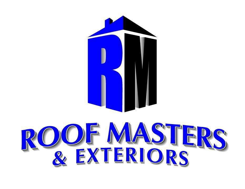 Roofing Contractor Indianapolis In Roof Masters And Exteriors Llc