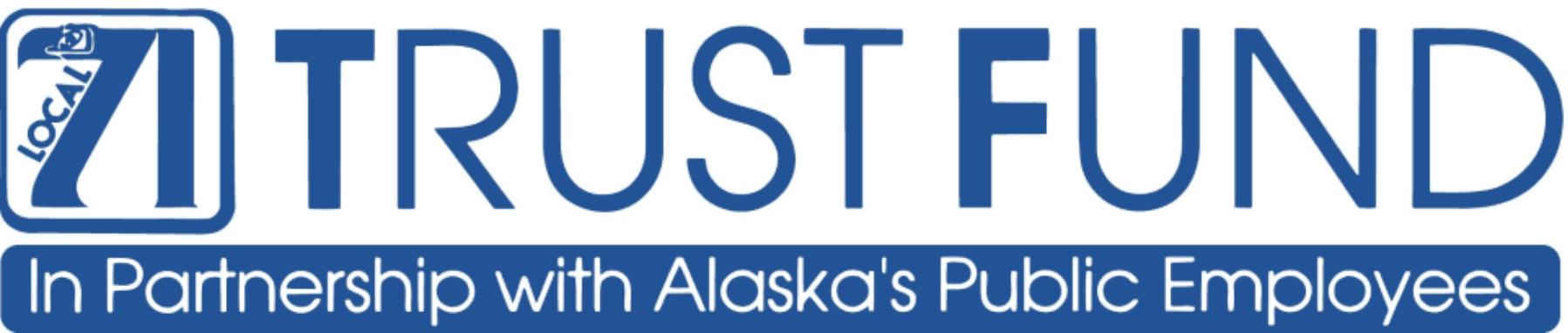 PE 71 Trust Logo.png