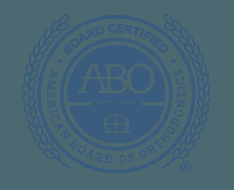 Blog Updates Jt Orthodontics El Paso Tx Orthodontist