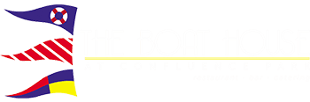 The Boat House Logo