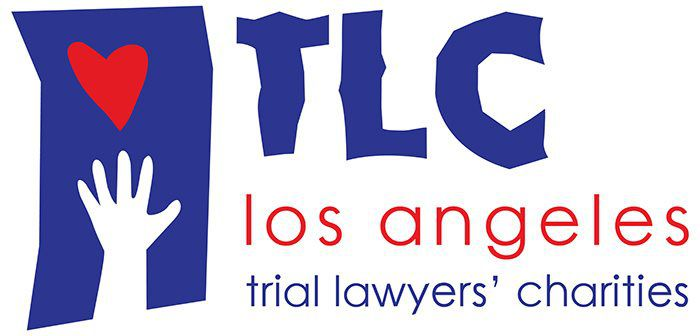 TLC Los Angeles