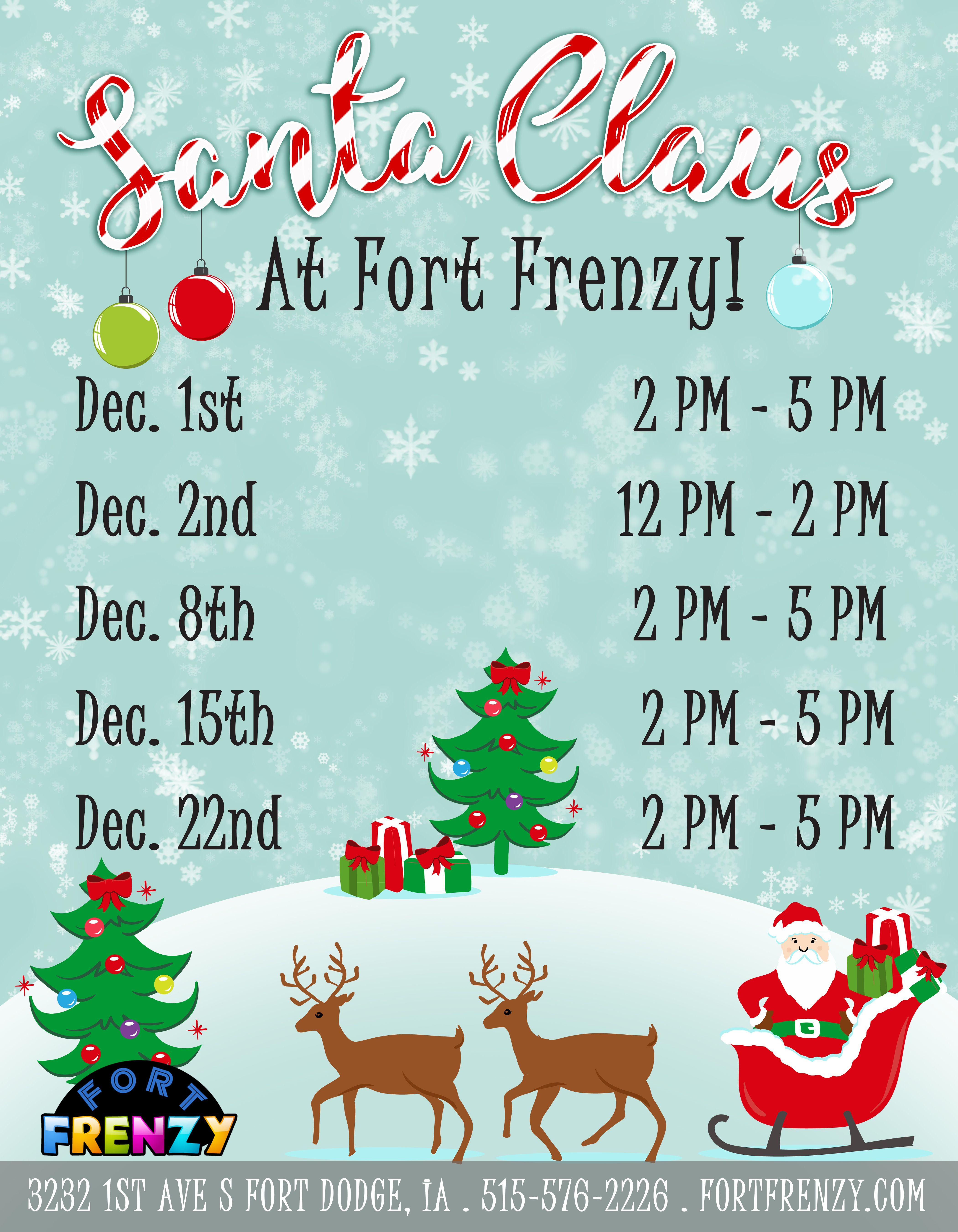 Santa Poster.jpg