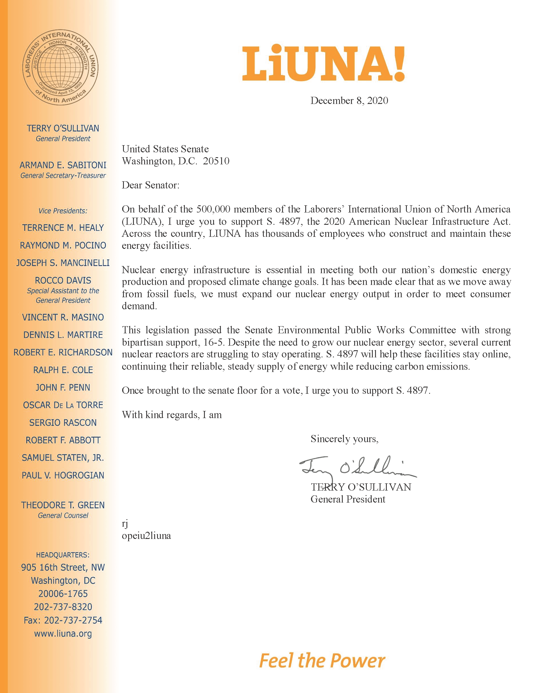 Senate Nuclear Support Letter Dec 8 2020.png