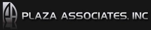 Plaza Associates Inc