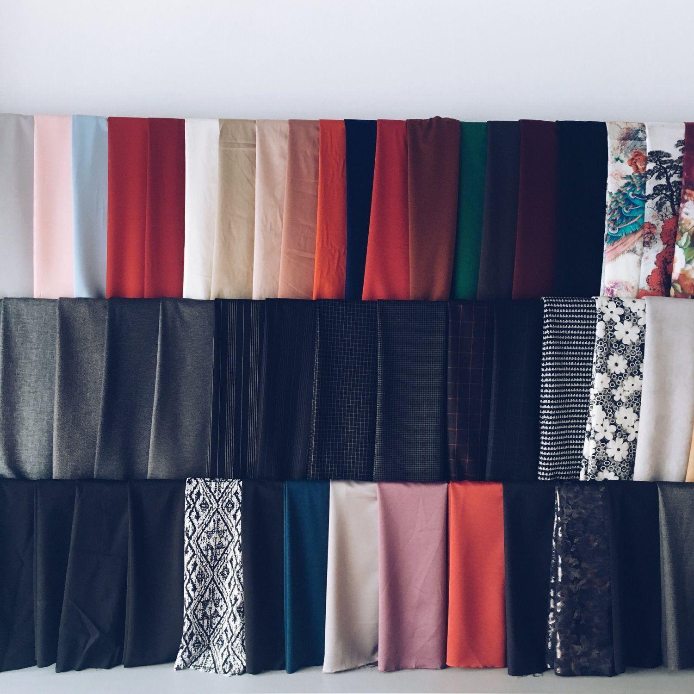 Lashawn B Designs Collections
