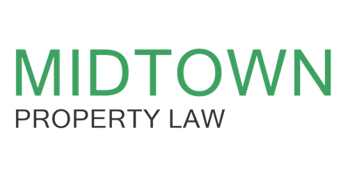 Midtown Property Law I Real Estate I Attorney - Midtown