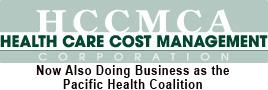 hccmcaphc-logo.png