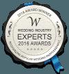 Expert Awards 2016