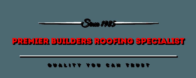 Home Premier Builders