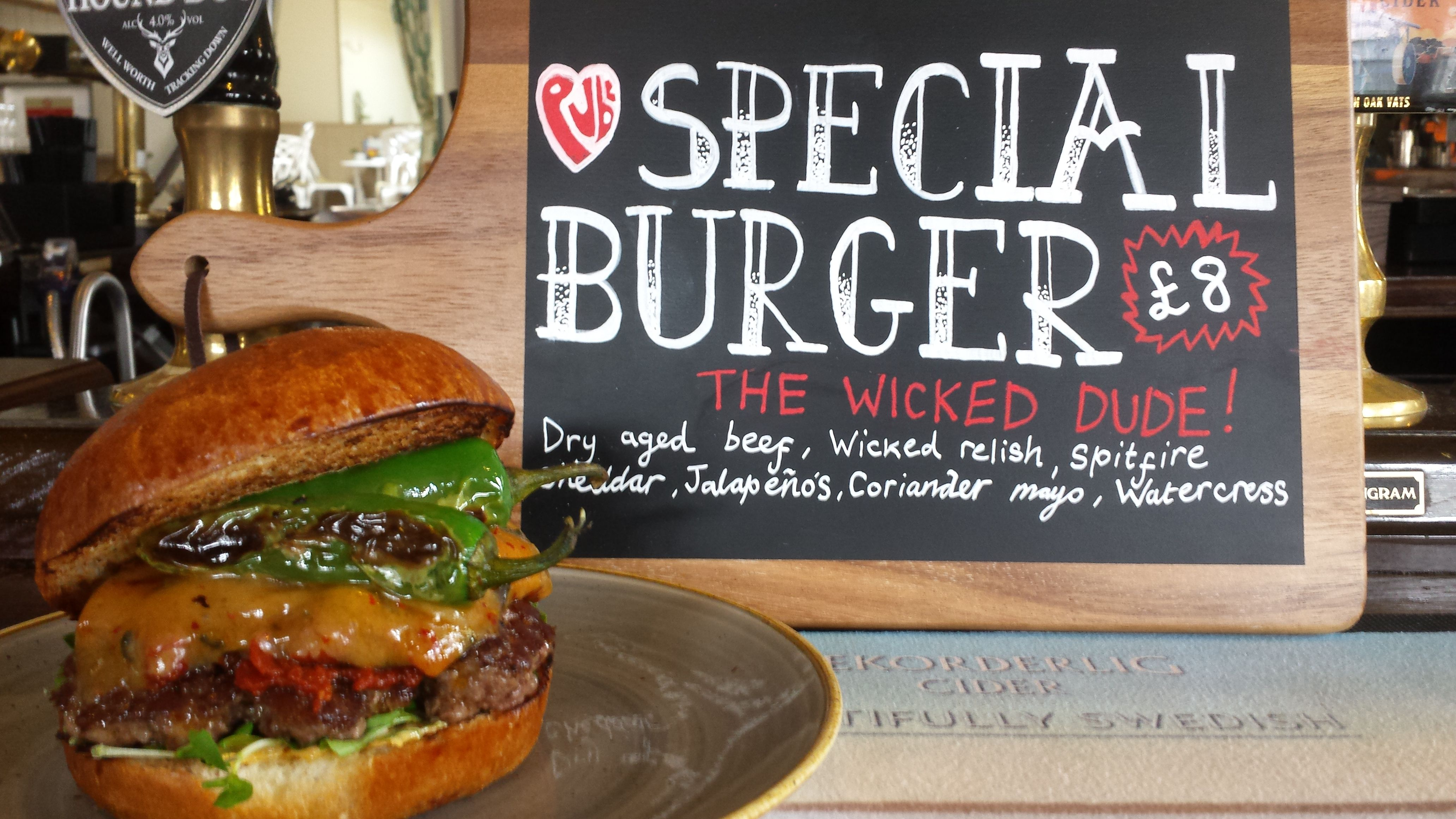 special burger The Wicked Dude.jpg