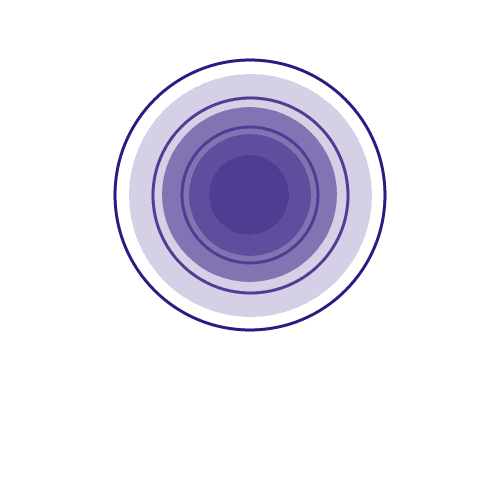 About Our Talent Agency - PVIAM Productions