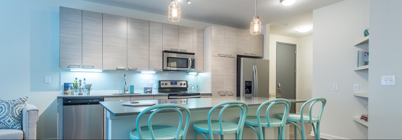The Kitchen And Bath Professionals - Bekaizen Solutions LLC