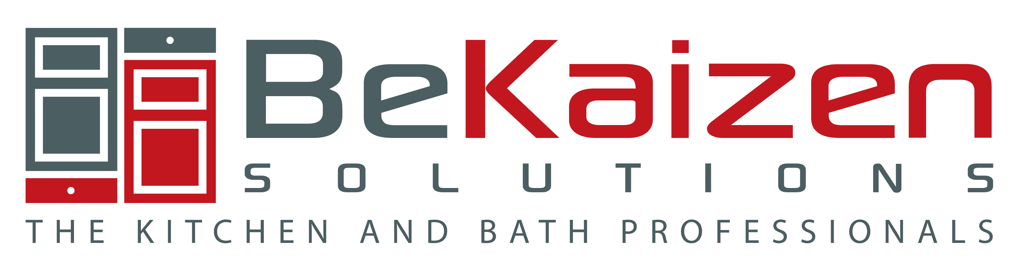 bekaizen solutions the kitchen and bath professionals