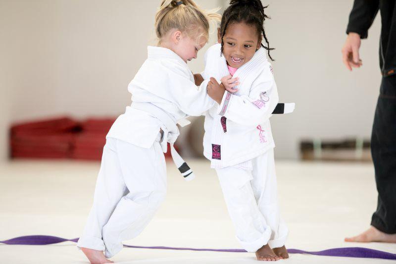 """Résultat de recherche d'images pour """"kids judo """""""