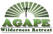 Agape Wilderness Retreat Center