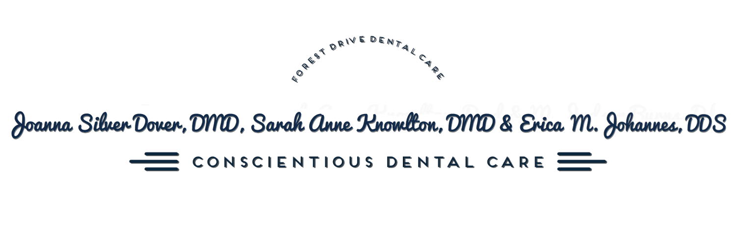 Forest Drive Columbia Dental Clinic - Forest Drive Dental Care