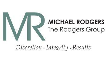 The Rodgers Group Logo