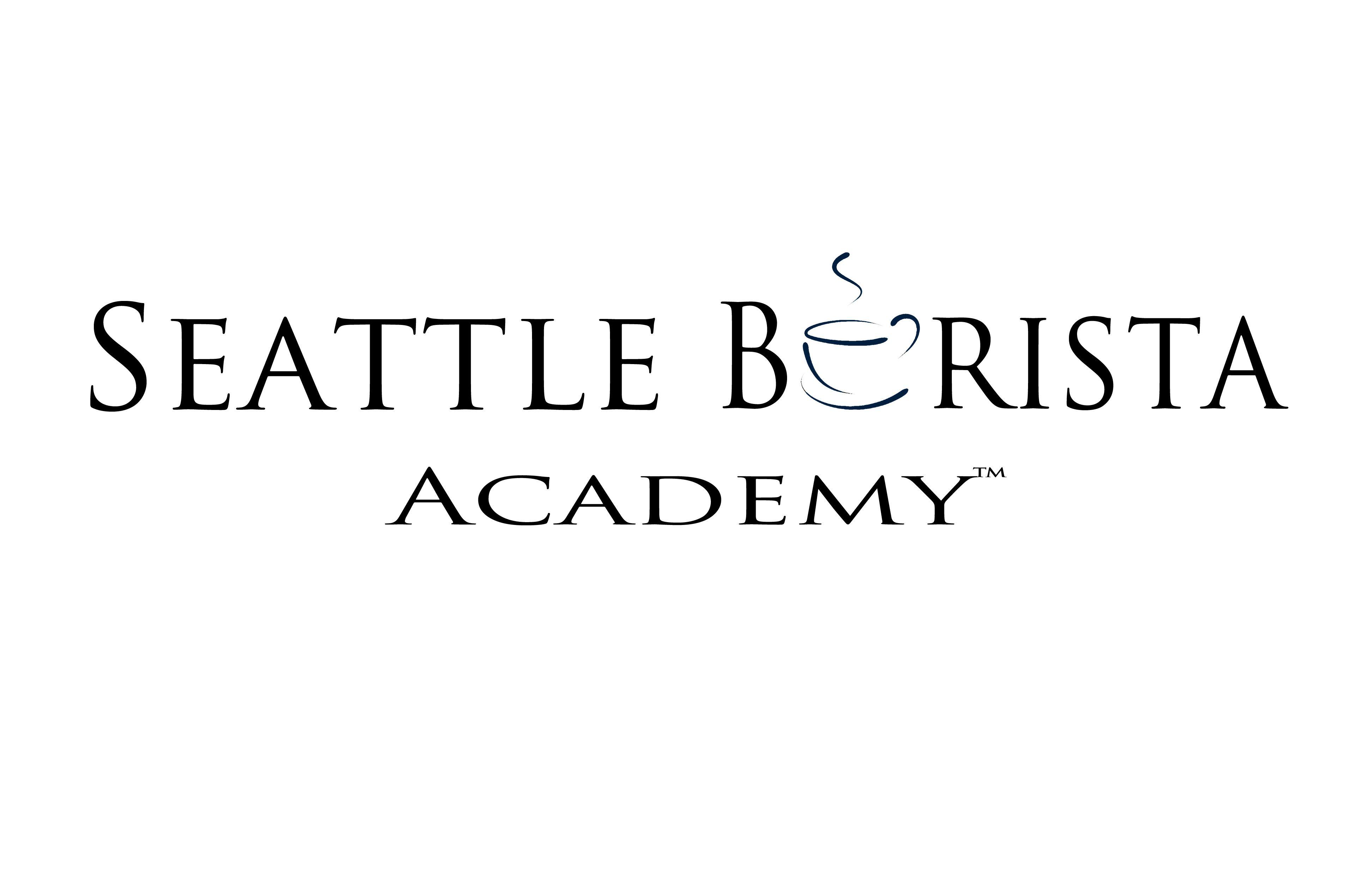 Seattle Barista Academy Home Seattle Barista Academy