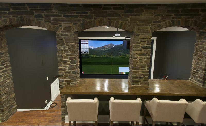 Home Digital Home Creations Inc