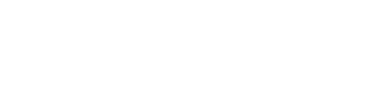 Coley and Coley Family Eyecare logo