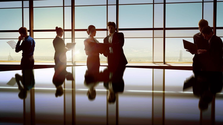 J6 Management ConsultIng LLC