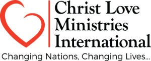 Christ Love Ministries International