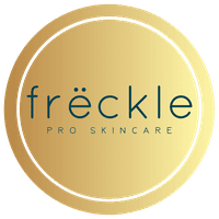 Freckle Pro Skincare
