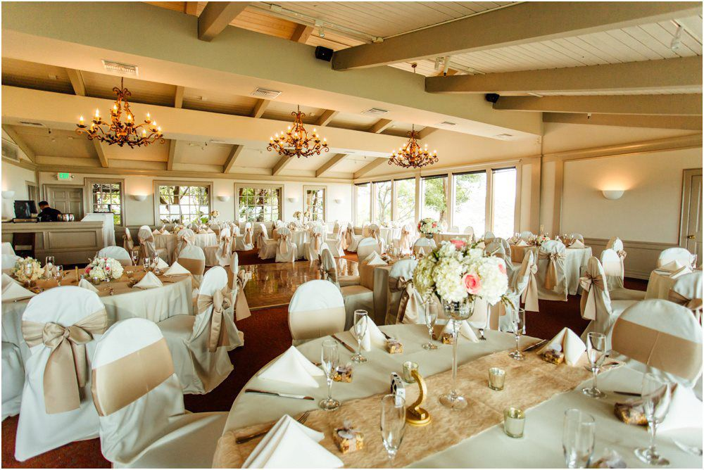 Weddings Orange Hill Restaurant Events Orange Ca