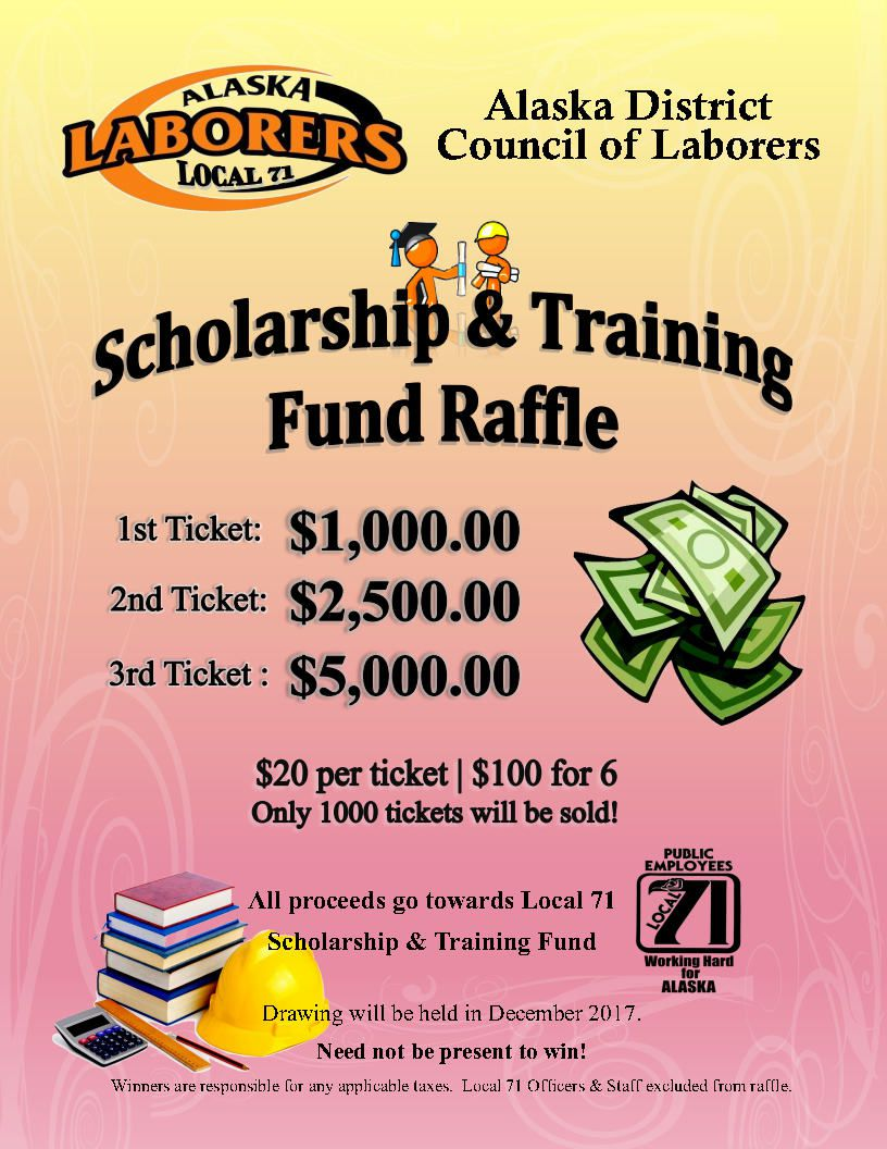Scholarship-Raffle2017jpg_Page1.jpg