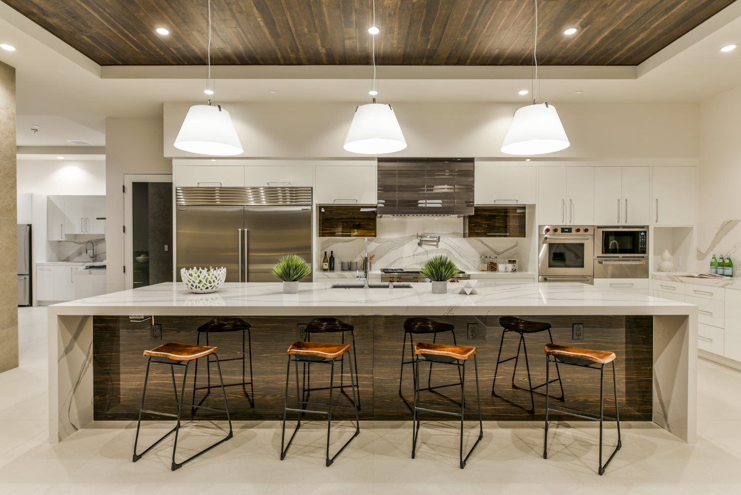 Home - Expert, Certified Home Stager and Redesigner. Home Staging ...