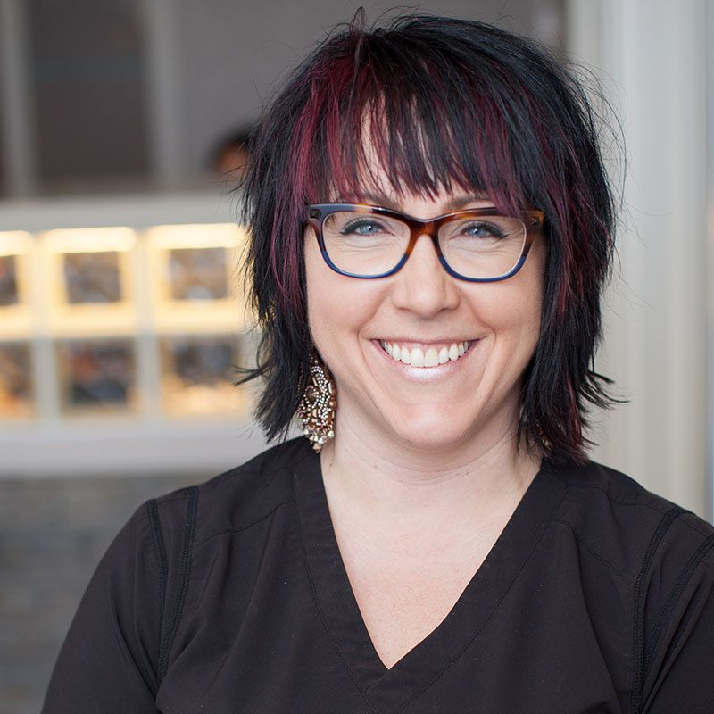 Chloe Burlo is a graduate of Vancouver College of Massage Therapy (VCMT)  and has her registration through the College of Massage Therapists of  British ...
