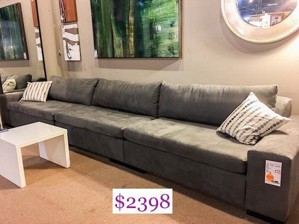 Trusted Furniture Center Model Home Furniture Clearance Center