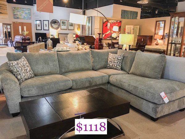 Trusted furniture center model home furniture clearance for Model home furniture clearance center