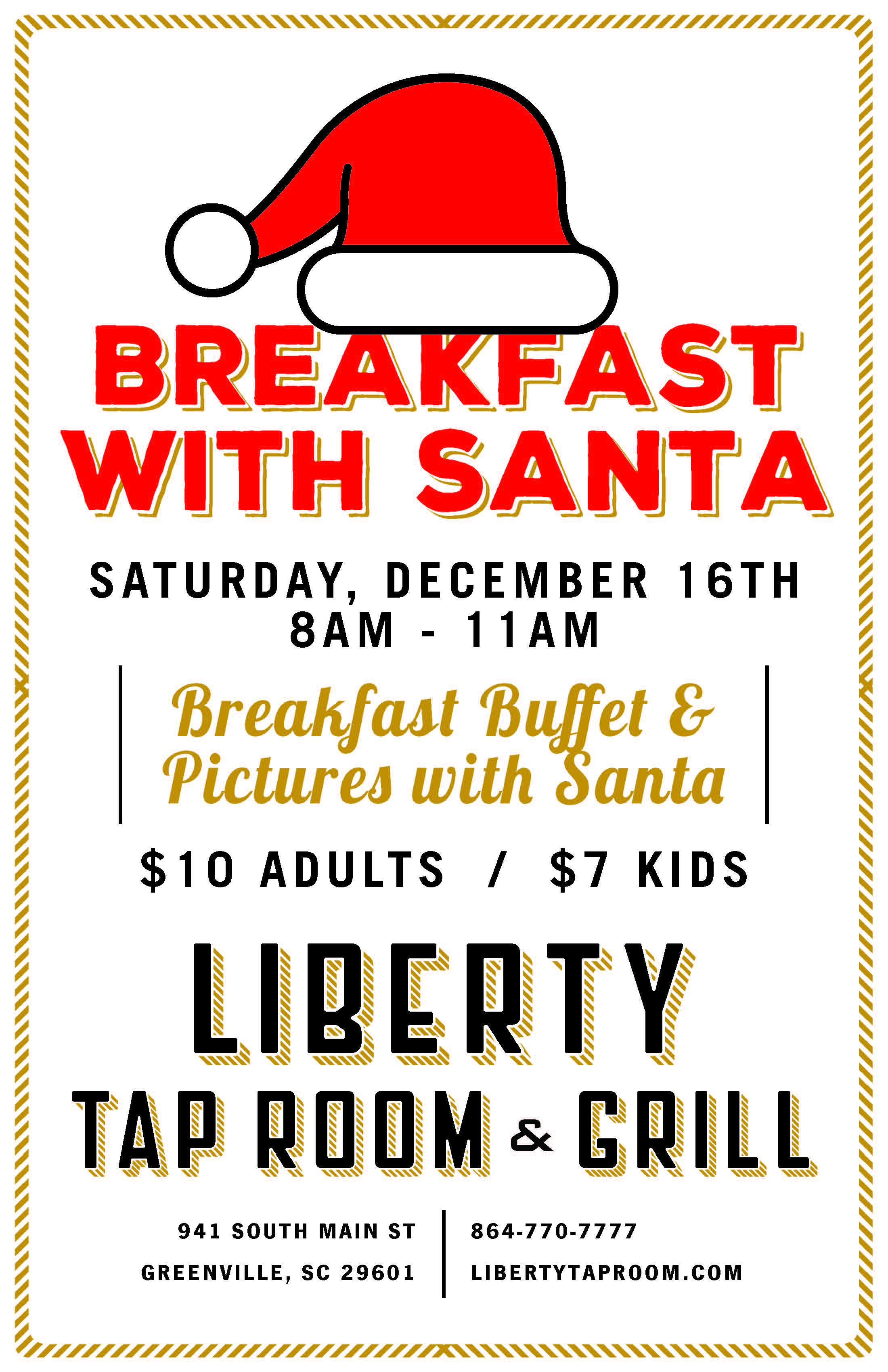 (200) Liberty Tap Greenvile Breakfast with Santa.jpg