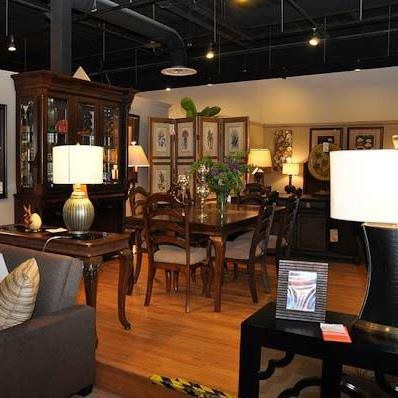 Furniture Showroom. Furniture Showroom And Warehouse   Model Home Furniture Clearance