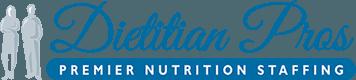 dietitian pros logo