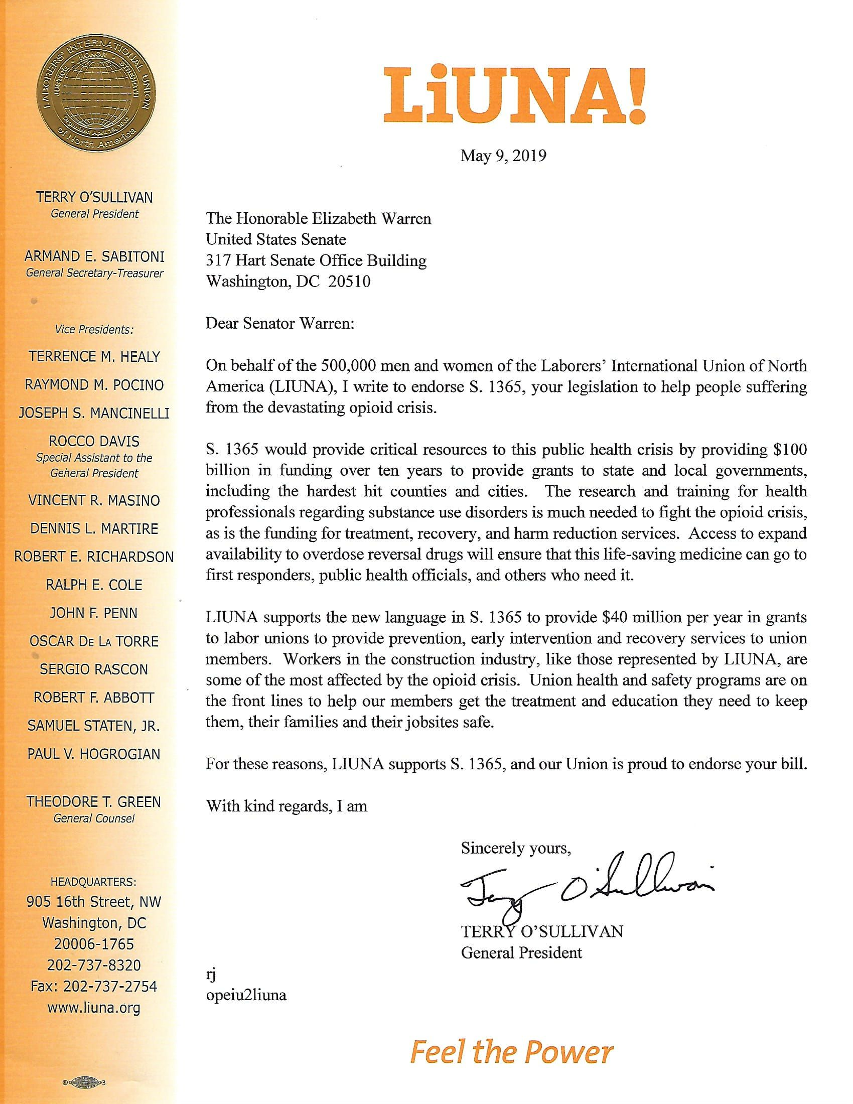 Warren S 1365 Letter May 2019-1.jpg