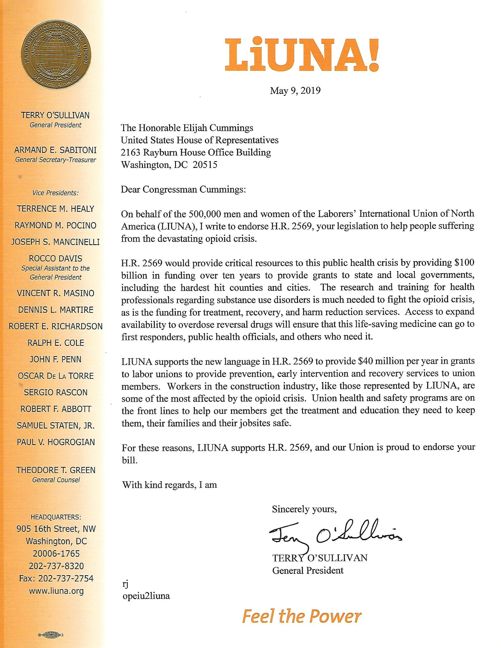 Cummings HR 2569 Letter May 2019-1.jpg