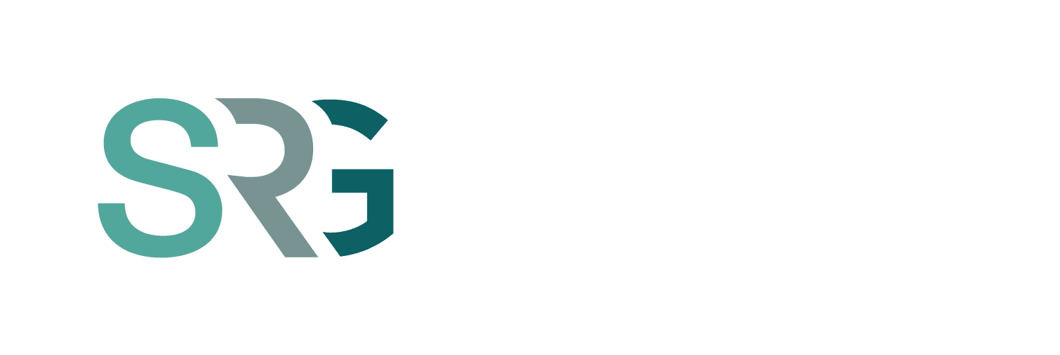 Spineli Residential Group Logo