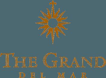 The Grand Delmar