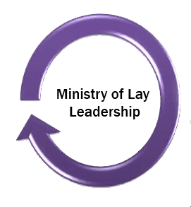 Ministry of Lay Leadership
