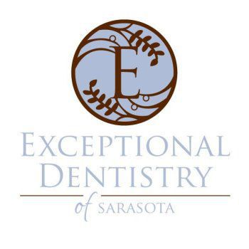 Exceptional Dentistry of Sarasota logo