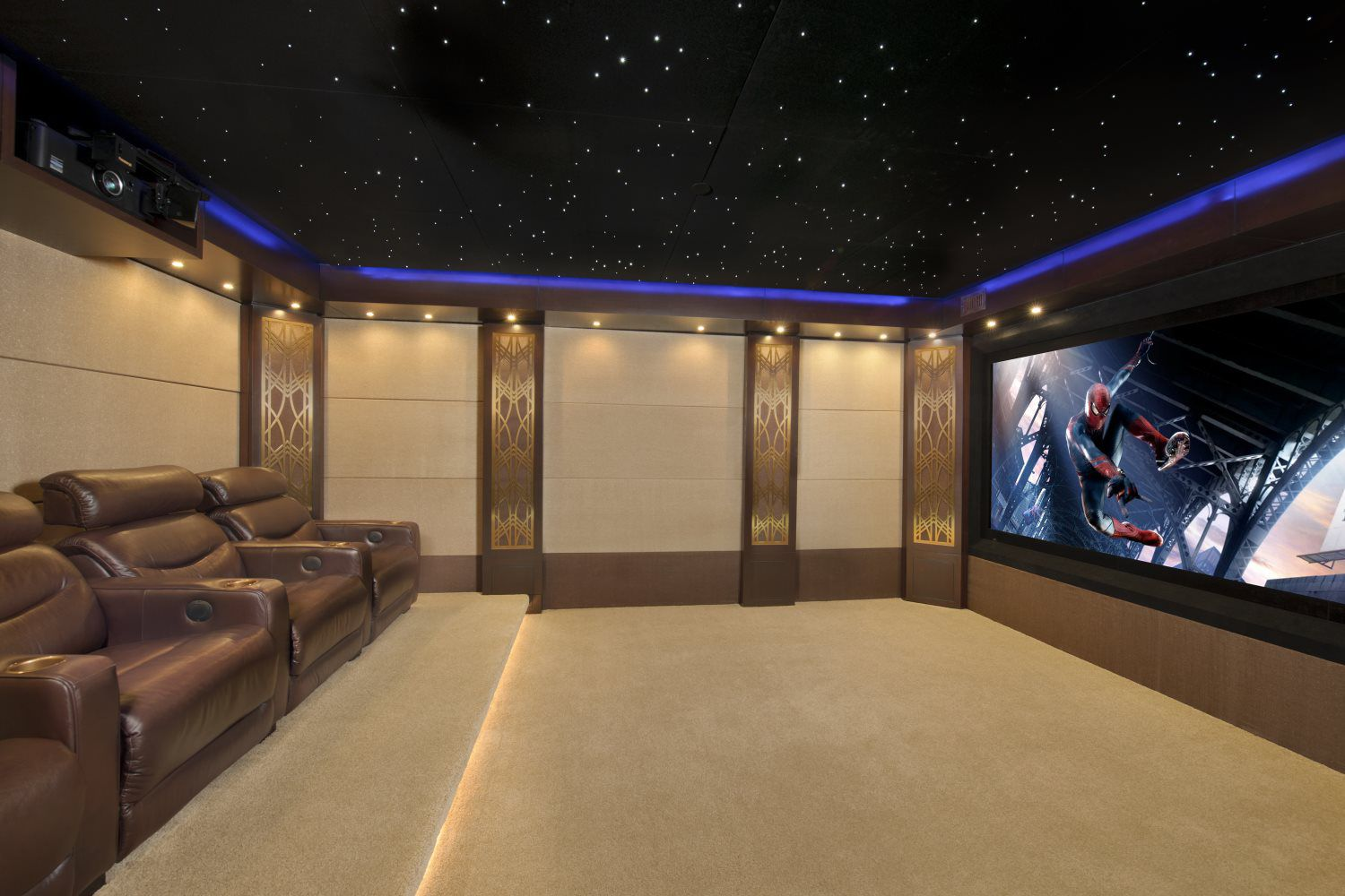 Home Theater Gallery - Caveman Home Theaters on home furniture gallery, lighting design gallery, graphic design gallery, infinity pool design gallery, entryway design gallery, art design gallery, small home theater gallery, home builders gallery, best home theater gallery, home interior design gallery, home theatre designs, carpet design gallery, construction design gallery, flooring design gallery, closet design gallery, home photography gallery, office design gallery, interior designer gallery, apartment building design gallery, luxury home design gallery,