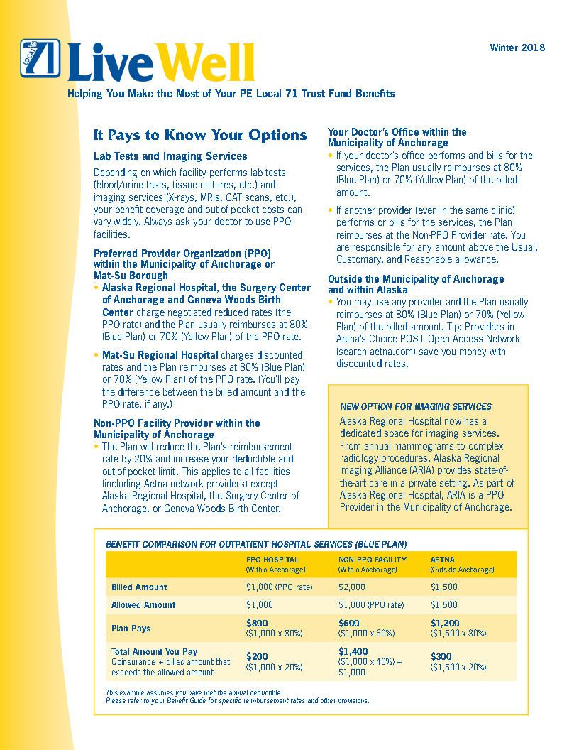 PE Local 71 - Winter Newsletterjpg_Page1.jpg