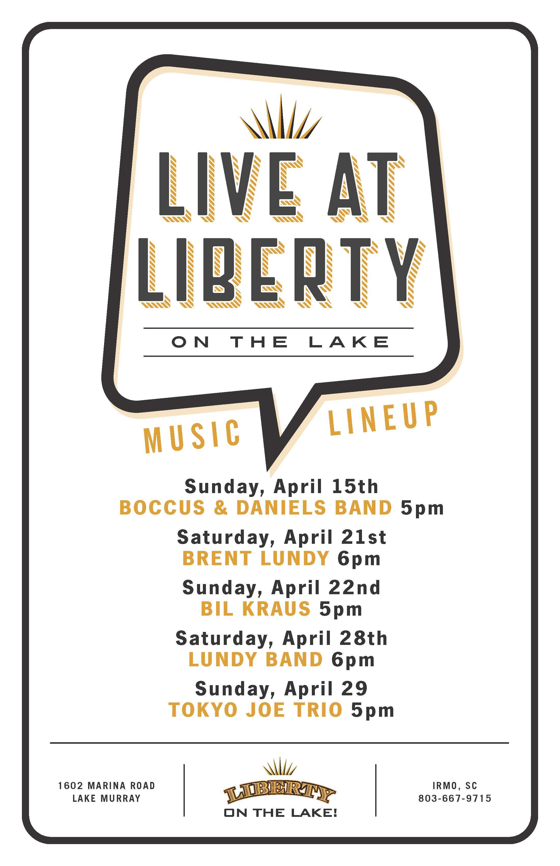 (200)Liberty Tap Room LOL Live Music Calendar april.jpg